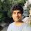 Srivatsan Ravi's profile photo