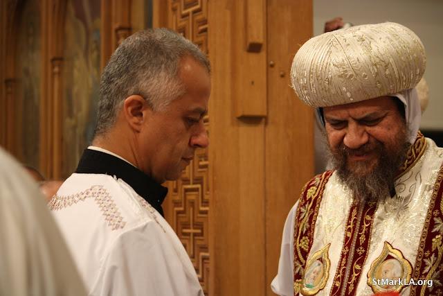 Ordination of Deacon Cyril Gorgy - IMG_4268.JPG