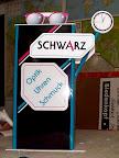 Schwarz Wallau_Meisterstueck.jpg
