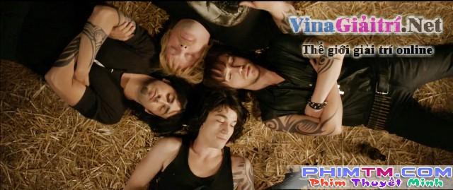 Xem Phim Trái Tim Rocker - Pop Redemption - phimtm.com - Ảnh 3