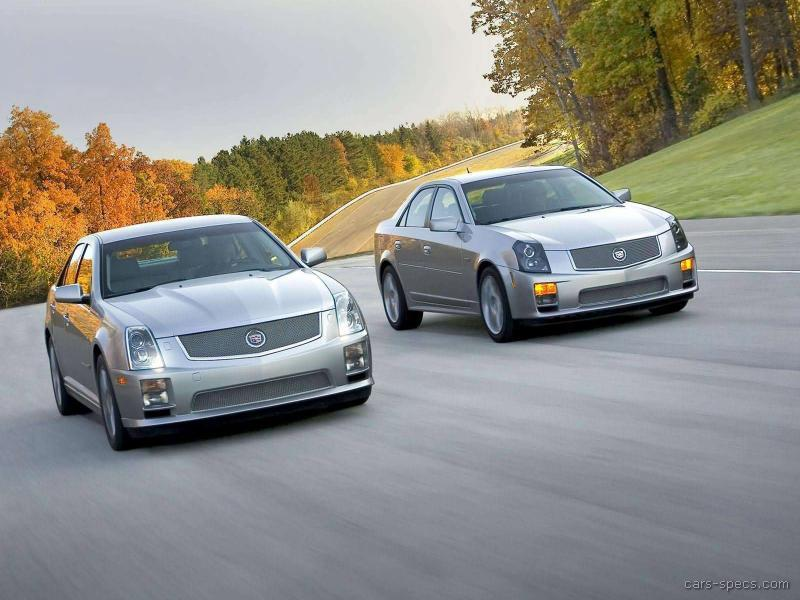 2008 cadillac sts v sedan specifications pictures prices. Black Bedroom Furniture Sets. Home Design Ideas