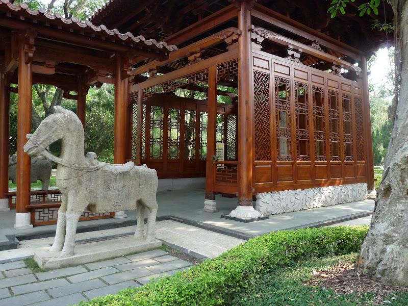 TAIWAN.Dans la région de Nantou, au centre de Taiwan - P1100409.JPG