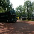 Defqon zaterdag 28-6-2014 (76).jpg