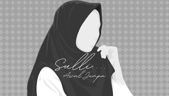 Sulli... Awal Jumpa (Part 1)