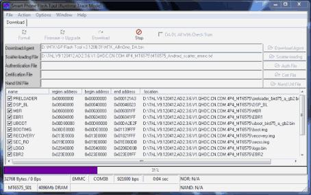 SP Flash Tool screenshot 4.jpg