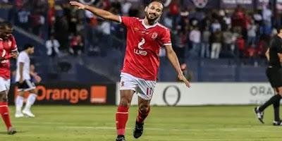 وفاة شقيق وليد سليمان قبل نهائي دوري الأبطال