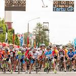 2014.05.30 Tour Of Estonia - AS20140531TOE_424S.JPG