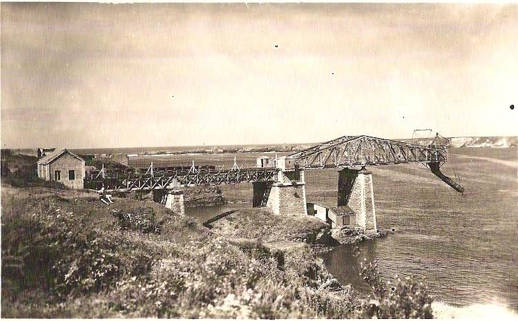 El cargadero de Villaodrid en Porto Estreito. Foto de la web Faros de Galicia.jpg