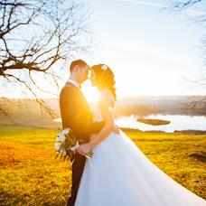 Wedding photographer Ostap Davidyak (Davydiak). Photo of 07.02.2016