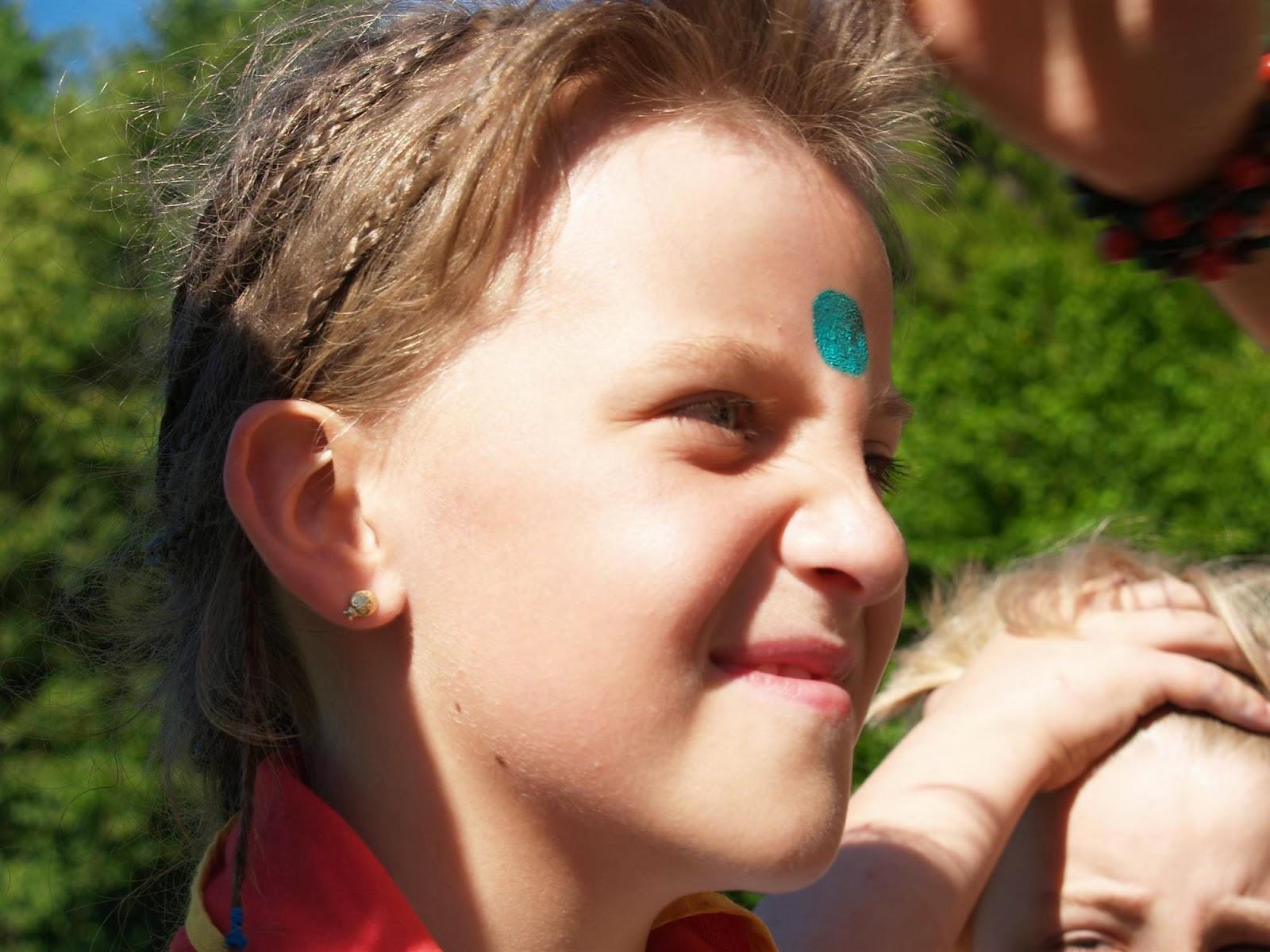 Taborjenje, Lahinja 2006 2.del - P0169100.JPG
