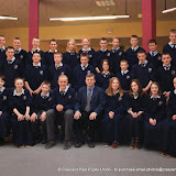2001_class photo_Delaney_2nd_year.jpg