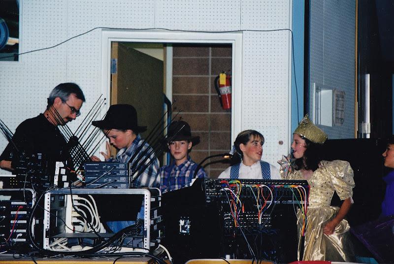 1998WizardofOz - IMG.jpg