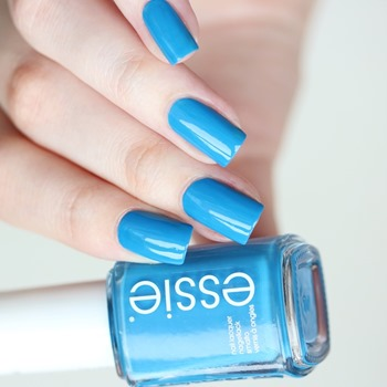 Essie-Going-Guru-Nama-stay-the-Night-2
