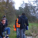 Overgangslooptocht Wilde Vaart 2008 - CIMG1162.JPG