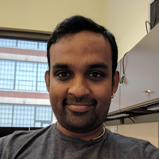 Adhavan Veeraiyan Photo 3