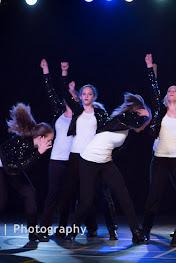 Han Balk Agios Dance-in 2014-0800.jpg