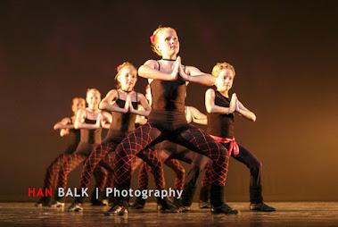 HanBalk Dance2Show 2015-5469.jpg