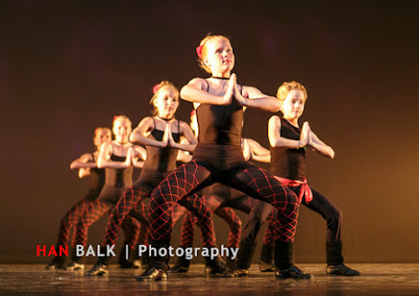 HanBalk Dance2Show 2015-5469.jpg
