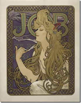 MUCHA_1898_Job-600x770