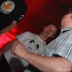 28.04.11 Wet T-shirt CT-s - IMG_6574_filt.jpg