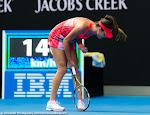 Ana Ivanovic - 2016 Australian Open -DSC_6144-2.jpg