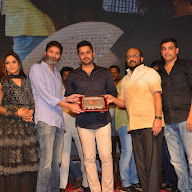 A Aa Success Meet Photos