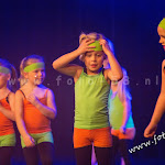 fsd-belledonna-show-2015-213.jpg