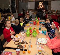 1812109-060EH-Kerstviering.jpg