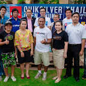 Quiksilver-Open-Phuket-Thailand-2012_53.jpg