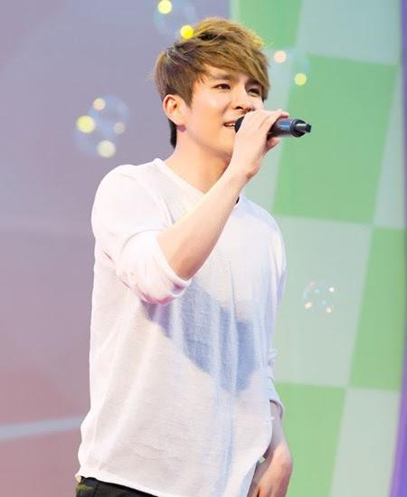 Jeong Jinwoo