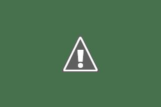 महाराष्ट्र विकास आघाडी