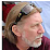 Michael Raymond's profile photo