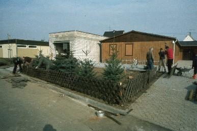 1975-1984 - 062b.jpg