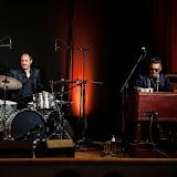 Raphael Wressnig & The Soul Gift Band - SAER_20150513DSC_6868.jpg