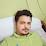 Saquib Sohaib's profile photo