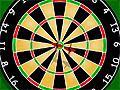 Jogo Bullseye