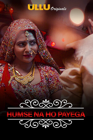 Poster Of Charmsukh - Humse Na Ho Payega Season 01 2019 Watch Online Free Download