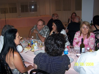 GWCG 2008 (209).jpg