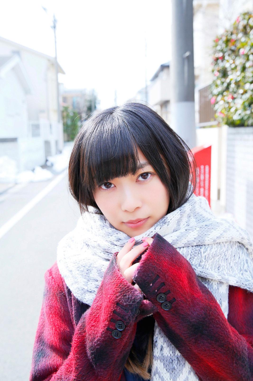 sashirino109.jpg
