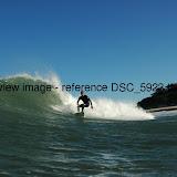 DSC_5923.thumb.jpg