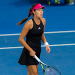 Ana Ivanovic - Brisbane Tennis International 2015 -DSC_6422.jpg