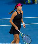 Ana Ivanovic - Brisbane Tennis International 2015 -DSC_6422.jpg