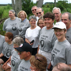 HI: Peace Corps 35th Reunion - Pepeekeo, HI 7/26/05