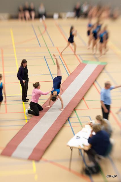 Groepsspringen finale 19 januari 2013 Aalten - DistrictSpringwedstrijd_TRIOS-89.jpg