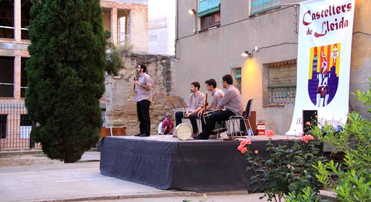 3a Caminada de Pilars 21-05-11 - 20110521_168_3a_Caminada_de_Pilars.jpg