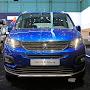 2019-Peugeot-Rifter-04.jpg