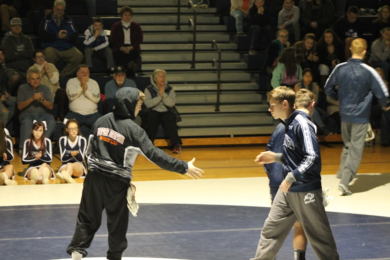 Wrestling - UDA at Newport - IMG_4702.JPG