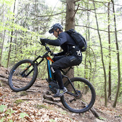 eBike Camp mit Stefan Schlie ePowered by Bosch 30.04.-07.05.17-9945.jpg