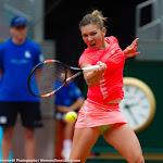 Simona Halep - Mutua Madrid Open 2015 -DSC_3023.jpg