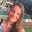 Melissa Leon's profile photo